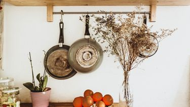 budgettips keuken make-over