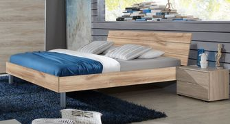 Easy Beds