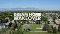 Dream Home Makeover seizoen 2
