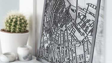 roomed-city-map