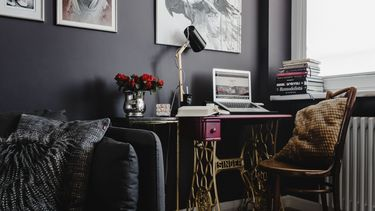 home office trends 2020