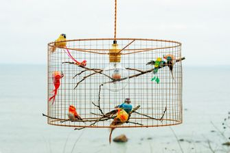 interieur crush birdcage-lamp 2