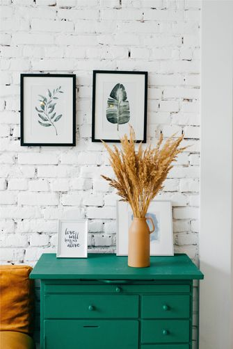 budget styling tips