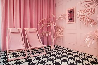roomed-millennial-pink