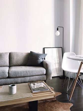 Scandinavisch interieur tips