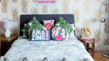 roomed-ananas-accessoires