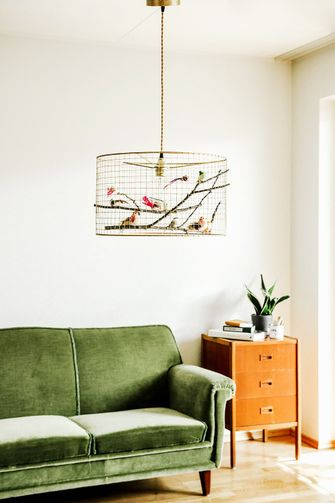 interieur crush birdcage-lamp 3